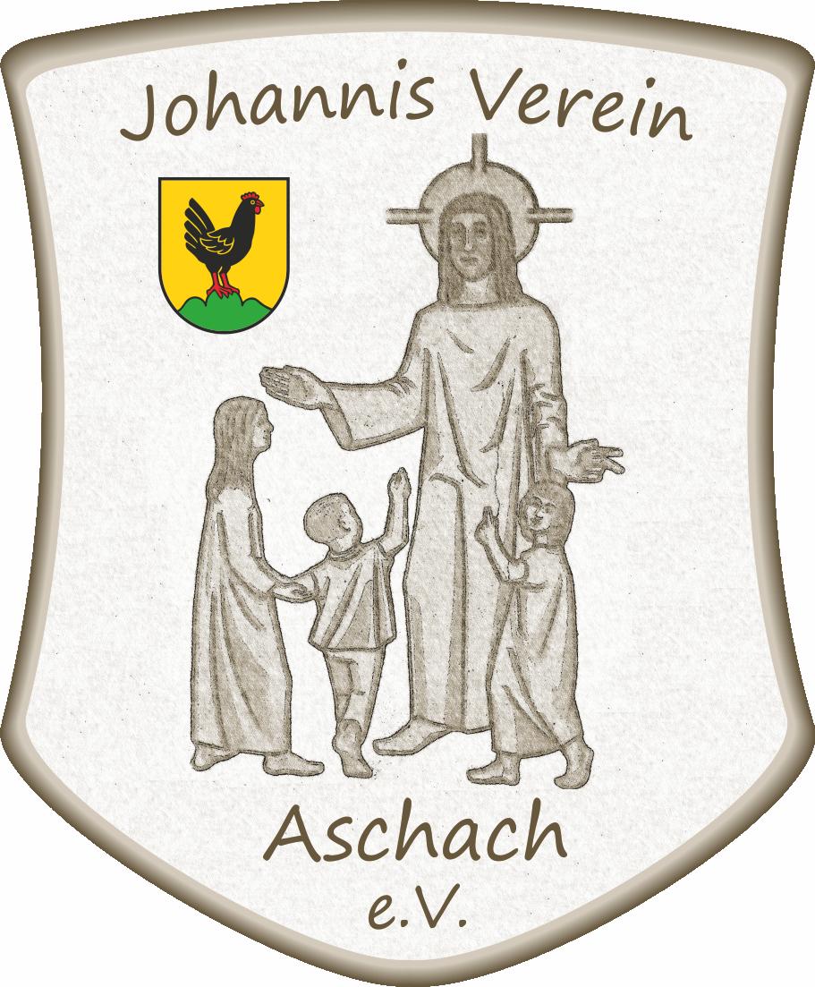 Kindergarten Aschach